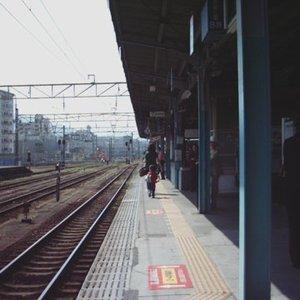 Imag0019_2